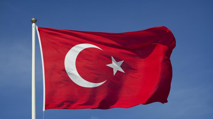 Турция отговори реакциите за Истанбулската конвенция