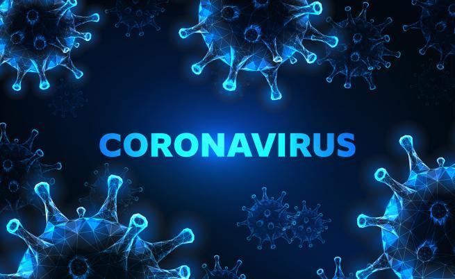 СЗО предупреди за нова вълна на COVID-19 в Европа