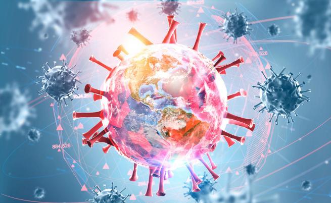 Имат ли доживотен имунитет преболедувалите COVID-19