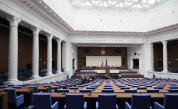 Какво се случва с министрите, избрани за депутати