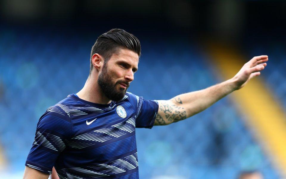 Лидерът в италианската Серия А Интер е близо до договор