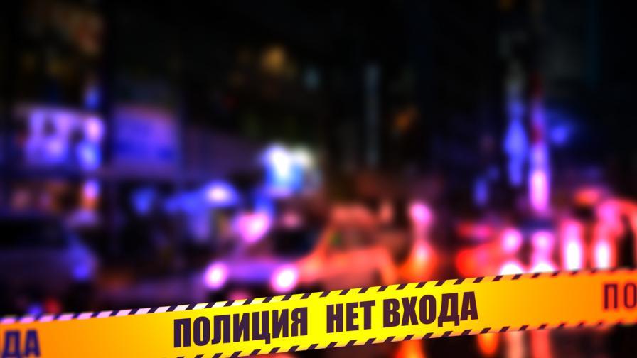 Москва: България предаде на Русия двама мафиоти, убийци