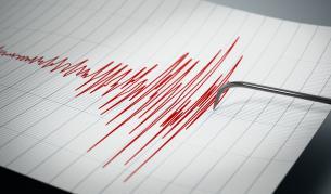 Система ще предупреждава за земетресения в САЩ