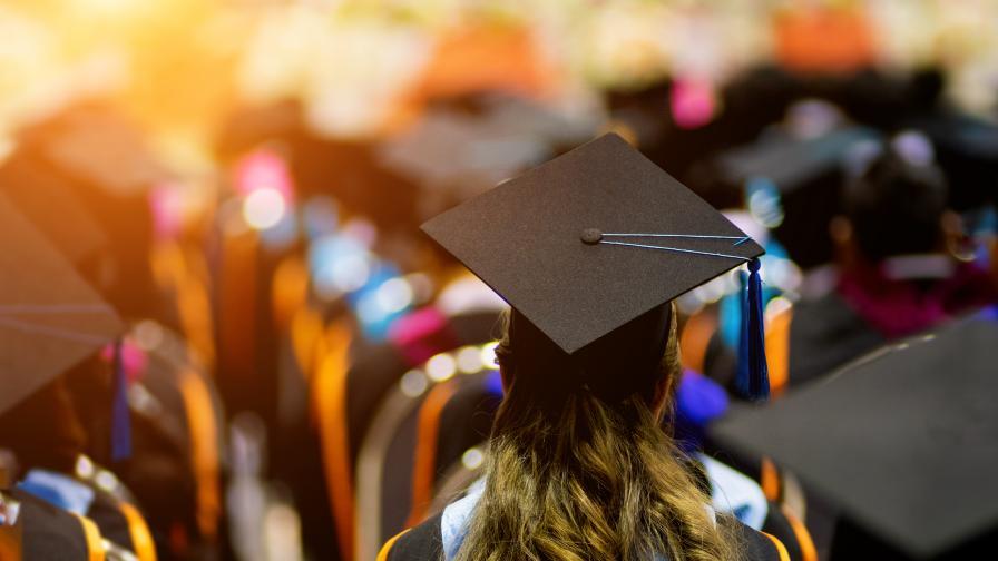 Шест университетски специалности, за които дори не сте чували