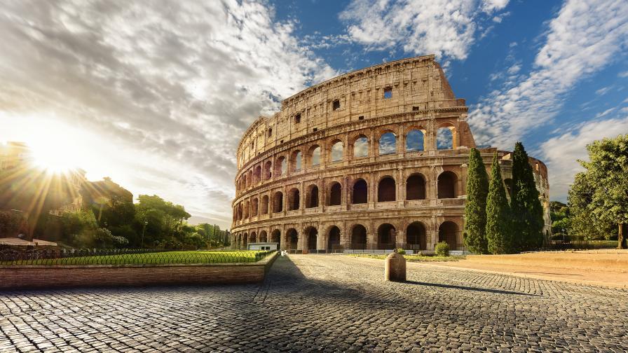 Италия се отваря за туристи в средата на май
