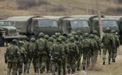 Може ли Украйна да победи Русия във война