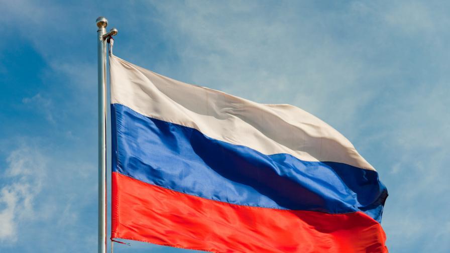 60 г. след Гагарин Русия изостава в покоряването на Космоса