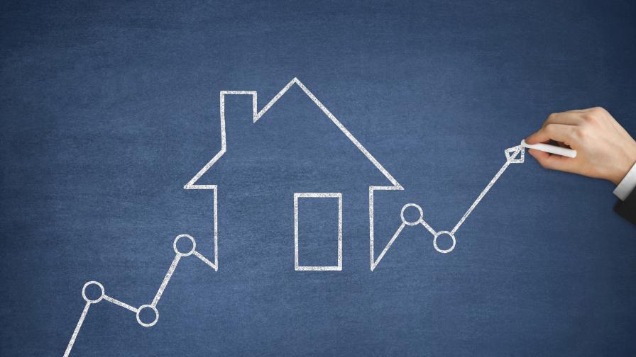 Нова наредба води до скок в цената на жилищата