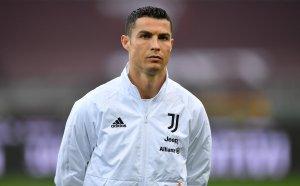 Майката на Роналдо обяви следващия отбор на звездата