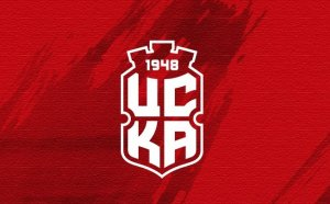 ЦСКА 1948: Днес мач с ЦСКА няма да има
