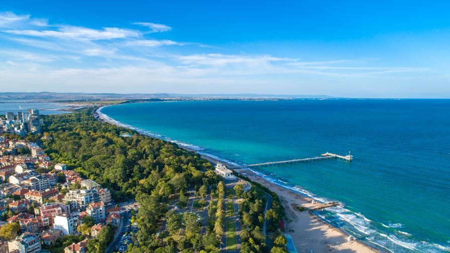 Туристическият бранш настоява за спешни мерки за спасяване на сектора