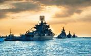 Рябков към САЩ: Внимавайте, играете си с нервите на Русия