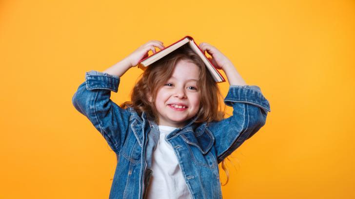 Непростимите родителски грешки, които пречат на ученето