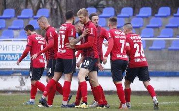 Локомотив София представя нов партньор утре
