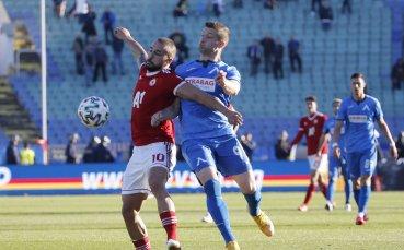 Михайлов обяви формата на първенството, промяна - от 2022-а година