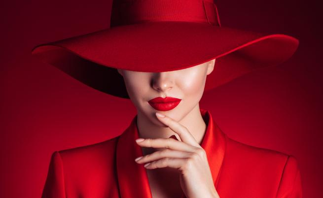 Модните икони, на които се възхищаваме