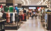 Обраха оборота от магазин за дрехи в София