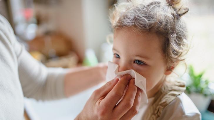 Вредните навици, които улесняват грипа