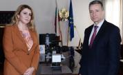 Янаки Стоилов се заема с твърденията на Илчовски