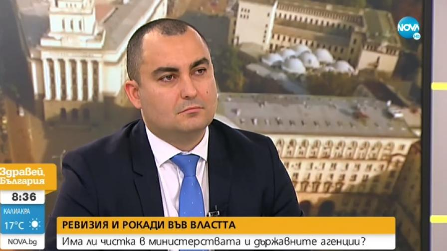 Александър Иванов