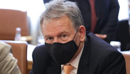 Нова заповед на здравния министър за влизане в България