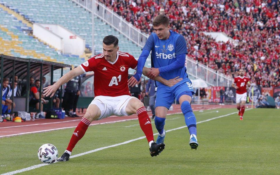 УЕФА обяви разбивките по урни и станаха ясни евентуалните съперници