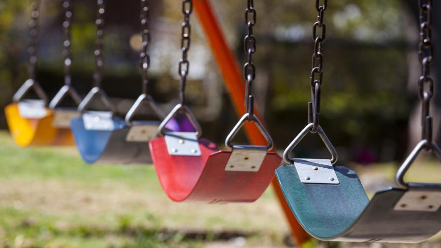 <p>Има ли системен тормоз над деца в столичен квартал</p>