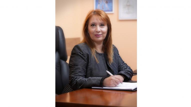 Елеонора Лилова