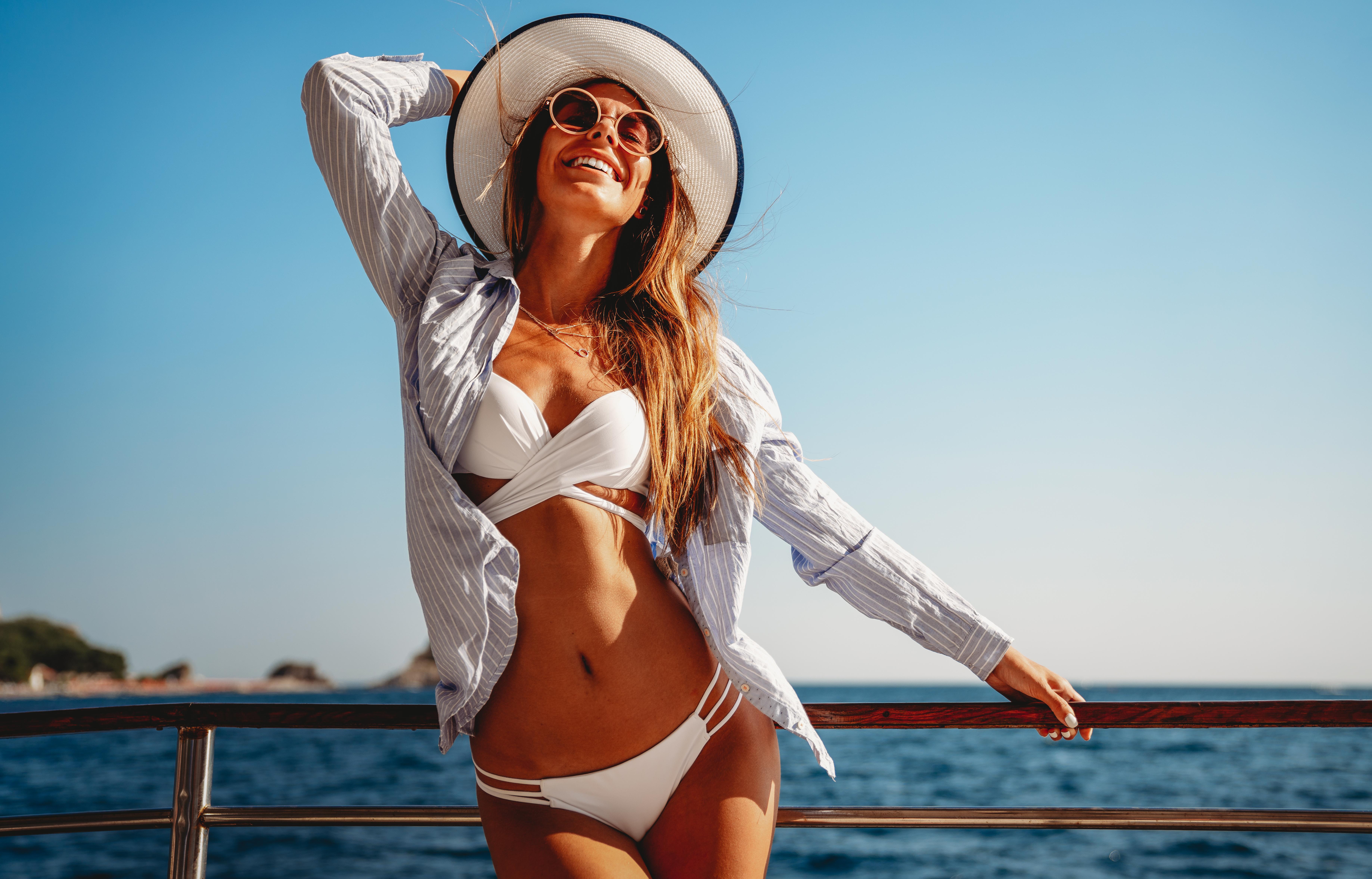 <p>Жените горят калориите по-бавно от мъжете.</p>