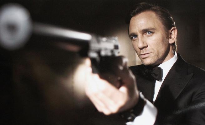 Топ 10 на любимите филмови герои и злодеи във Великобритания
