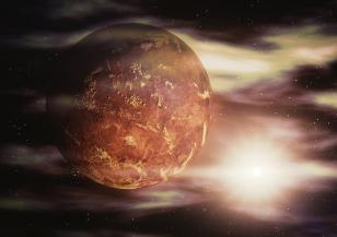 Европейска космическа сонда ще полети към Венера