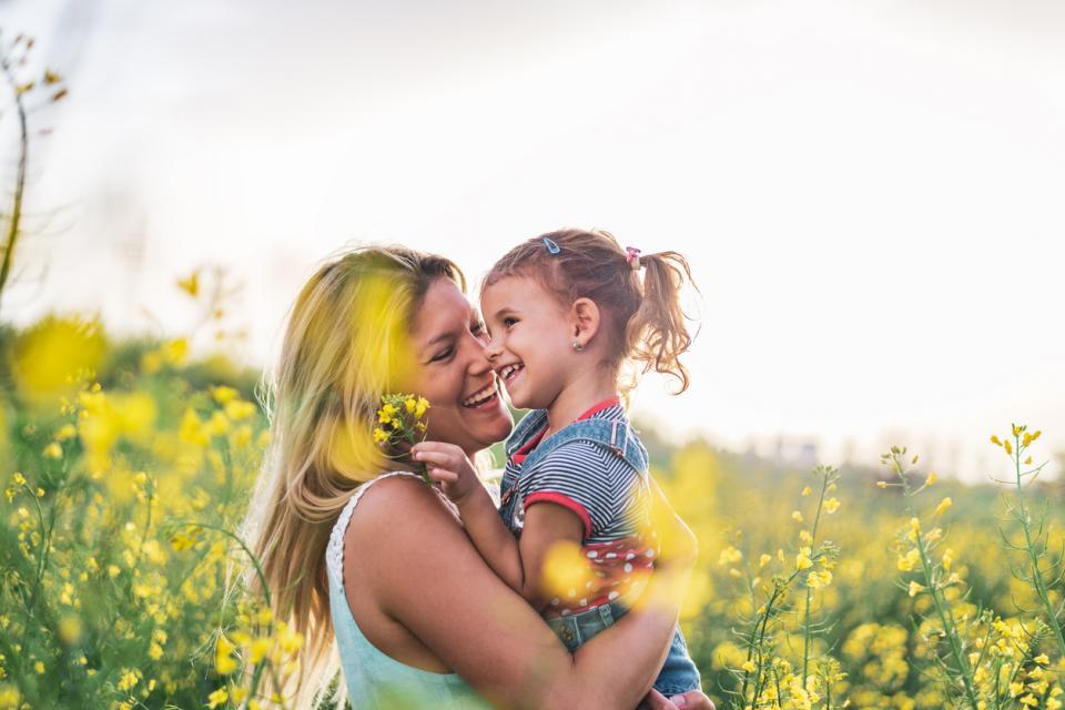 майка бременност дете семейство