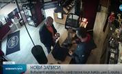 Петко Петков показа какво има в плика за Узунов (Видео)