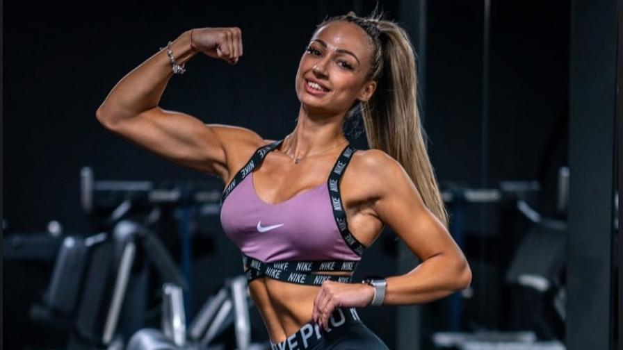 <p>Във <strong>форма</strong> за <strong>лятото</strong>: Как да постигнем <strong>перфектното тяло</strong></p>
