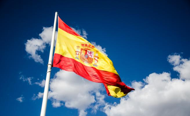 Отпадат изискванията, свързани с COVID-19, за българите при влизане в Испания
