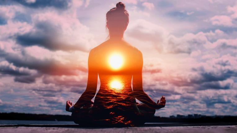 Душата ни избира нас да се засели на Земята по 6 основни причини