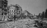 Тайната на германското икономическо чудо след ада на войната