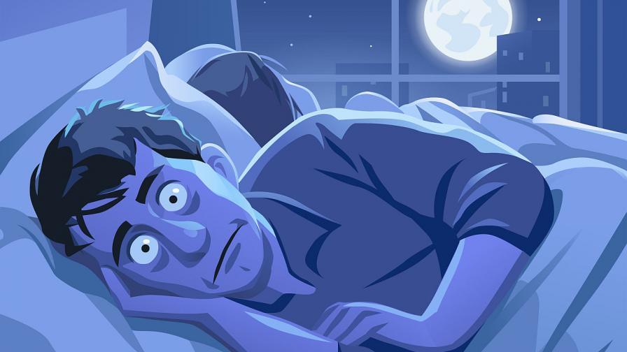 Помагат ли технологиите за по-добро качество на съня