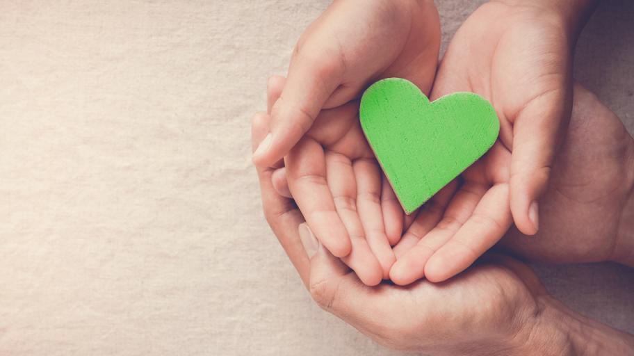 Как да отгледаме честни деца?