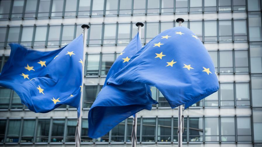 ЕК прогнозира по-висока инфлация в България
