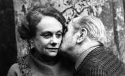 Да предадеш страната си заради любовта - историята на шпионите Хари и Етел