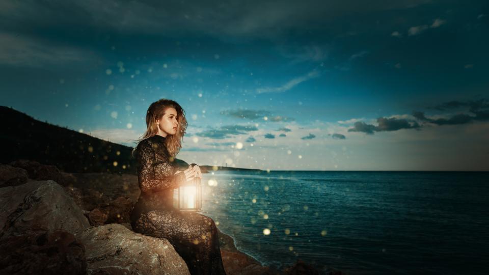 жена звезди хороскоп