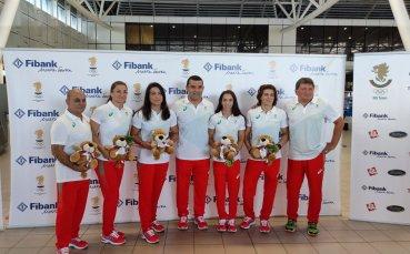 Олимпийската борба започва утре без българско участие