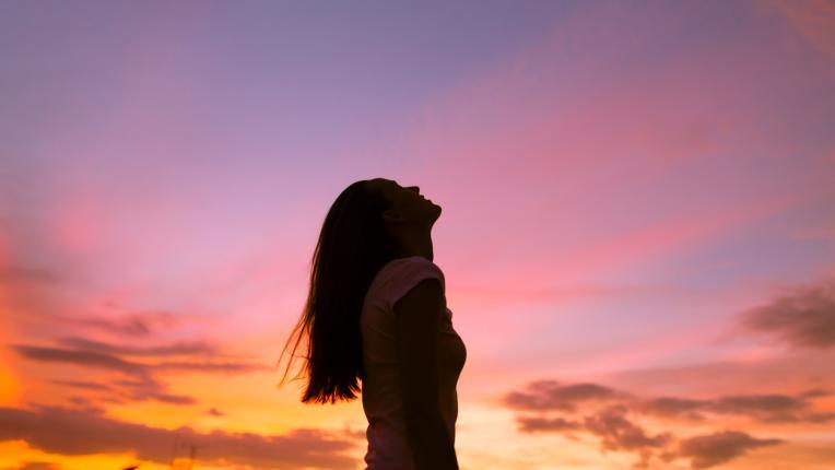 7 стъпки, с които да се вслушаме в интуицията си