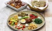 Вкусът на Еритрея: Ястие, което да не пропускате