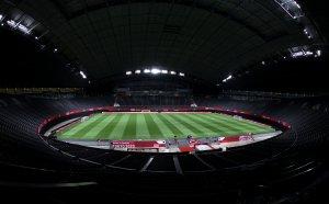 НА ЖИВО: Египет 0:0 Аржентина, Георги Кабаков ще ръководи двубоя на Токио 2020