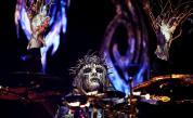 Почина бившият барабанист и съосновател на Slipknot Джоуи Джордисън