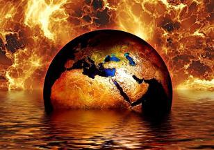 Учени от цял свят искат спешни мерки срещу климатичните промени