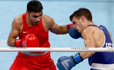 Тежък жребий за българските боксьори на старта на Световното първенство в Белград