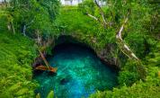 Невероятните места за гмуркане по света